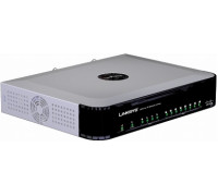 Cisco SB Linksys SPA8000-XU
