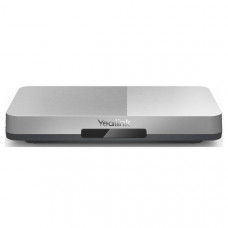 Yealink DM100 - DECT Manager