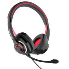 Accutone i6 Invinit 3.5mm stereo