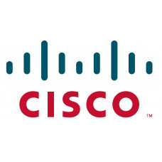 C3850-NM-4-1G Модуль Cisco Catalyst 3850 4 x 1GE Network Module