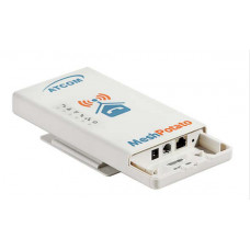 Wi-Fi Mesh VoIP адаптер Atcom MP01